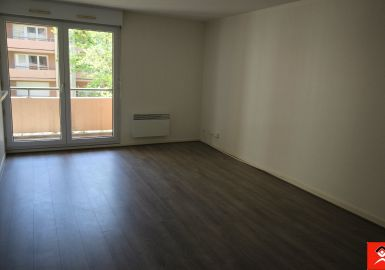 A vendre Toulouse 310379055 Booster immobilier