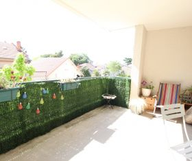 A vendre Toulouse  310379076 Booster immobilier
