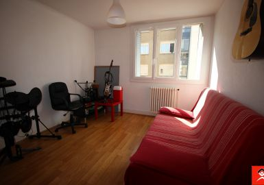 A vendre Toulouse 310379112 Booster immobilier