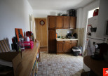 A vendre Toulouse 310379118 Booster immobilier