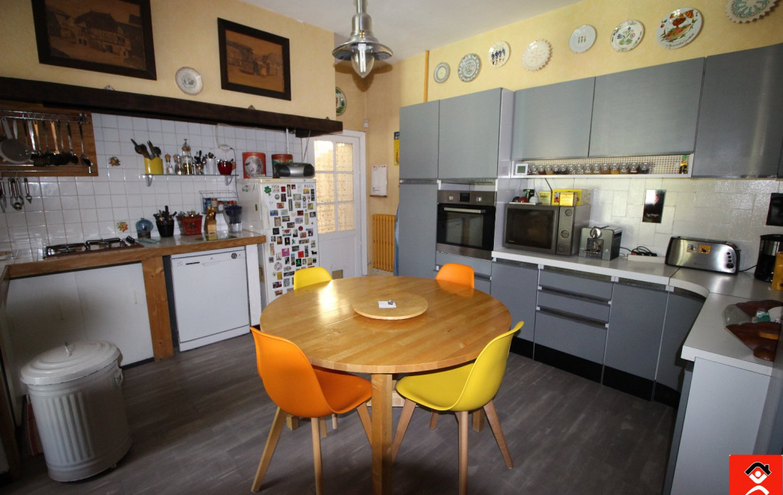 A vendre Toulouse 310379119 Booster immobilier