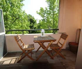 A vendre Toulouse  310379126 Booster immobilier