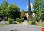 A vendre  Aucamville   Réf 310379135 - Booster immobilier