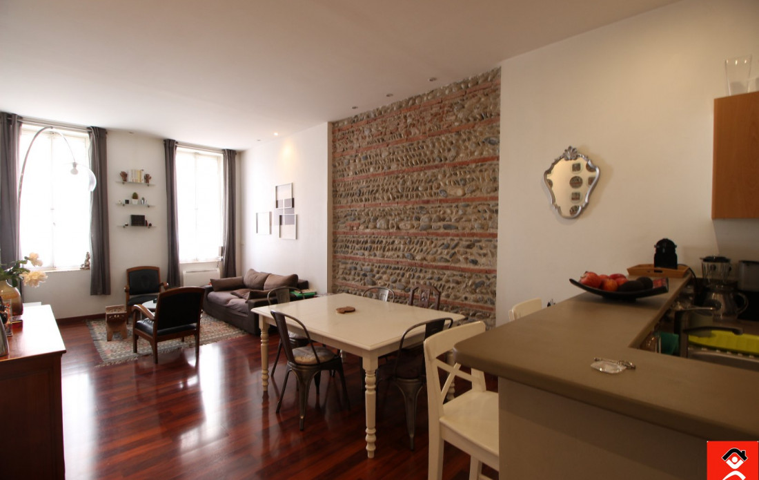 A vendre Toulouse 310379146 Booster immobilier