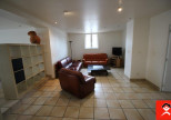 A vendre Toulouse 310379181 Booster immobilier