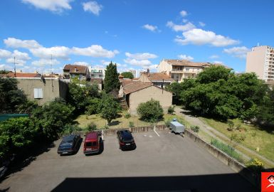 A vendre Toulouse 310379194 Booster immobilier