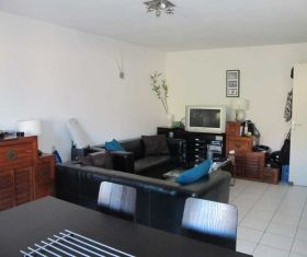 A vendre Toulouse 31037919 Booster immobilier