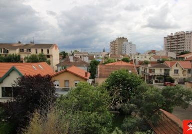 A vendre Toulouse 310379216 Booster immobilier