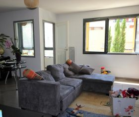 A vendre Toulouse  310379221 Booster immobilier