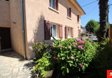 A vendre Toulouse 310379240 Booster immobilier