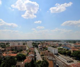 A vendre Toulouse  310379252 Booster immobilier