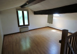 A vendre Toulouse 310379270 Booster immobilier