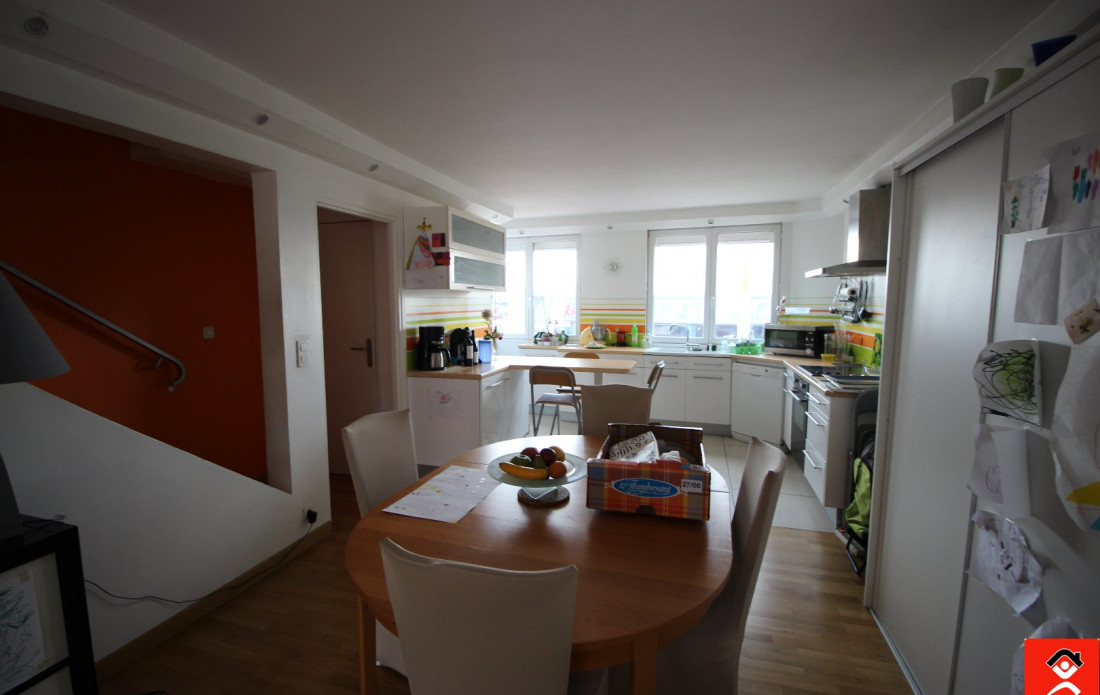 A vendre Toulouse 310379298 Booster immobilier