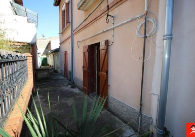 A vendre Toulouse 310379314 Booster immobilier