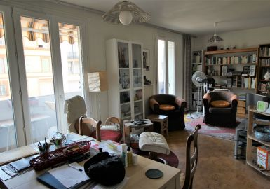 A vendre Toulouse 310379326 Booster immobilier