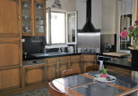 A vendre Toulouse 310379348 Booster immobilier