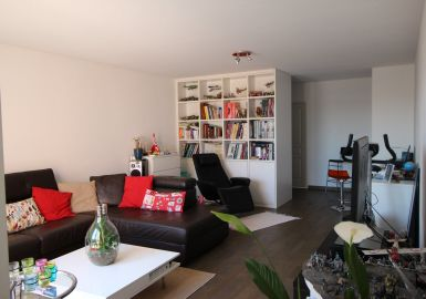 A vendre Toulouse 310379349 Booster immobilier