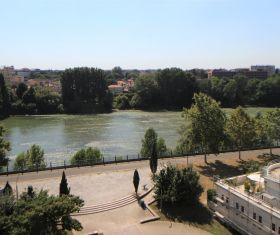 A vendre Toulouse  310379365 Booster immobilier