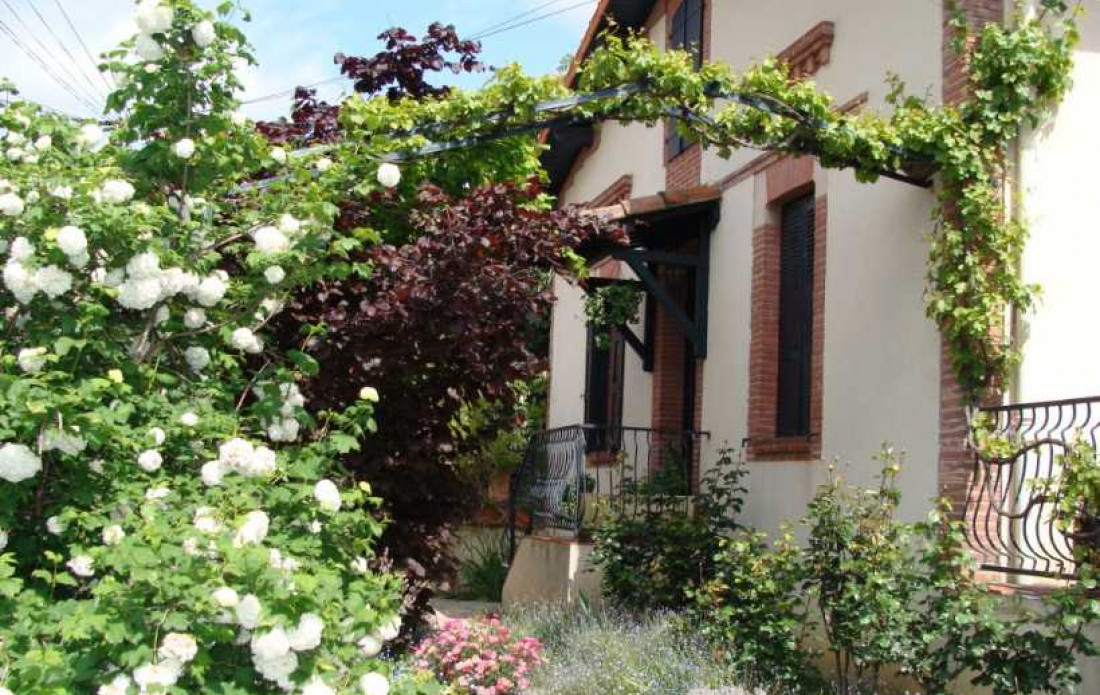 A vendre Toulouse 3103793 Booster immobilier
