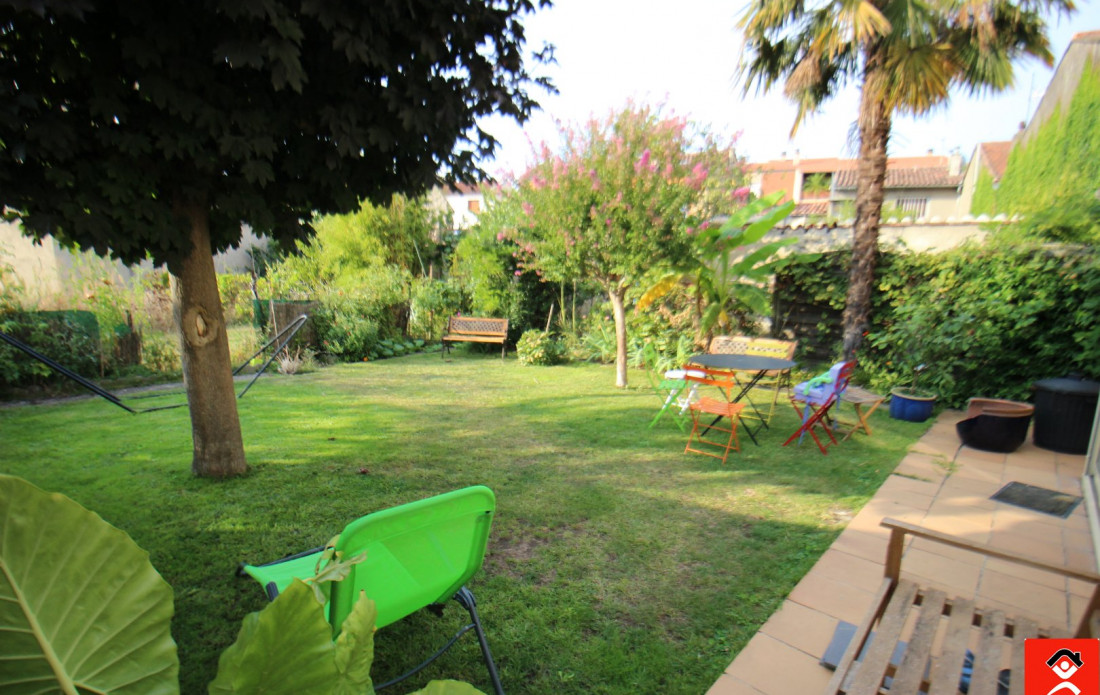 A vendre Toulouse 310379419 Booster immobilier