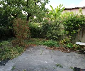 A vendre Toulouse  310379430 Booster immobilier