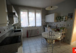 A vendre Toulouse 310379431 Booster immobilier