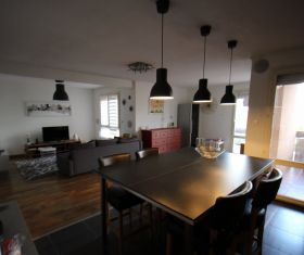 A vendre Toulouse  310379439 Booster immobilier