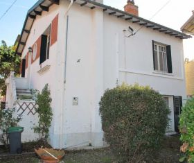 A vendre Toulouse  31037943 Booster immobilier