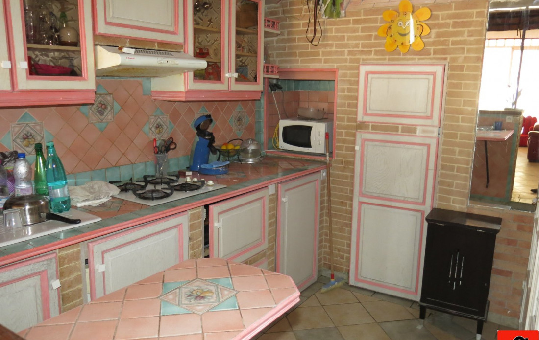 A vendre Toulouse 310379465 Booster immobilier