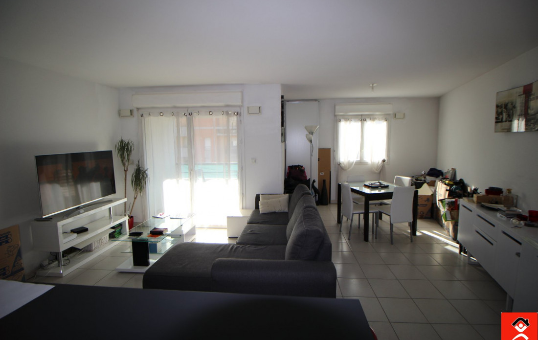 A vendre Toulouse 310379486 Booster immobilier