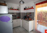 A vendre Toulouse 310379487 Booster immobilier