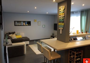 A vendre Toulouse 310379496 Booster immobilier