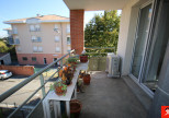 A vendre Toulouse 310379508 Booster immobilier