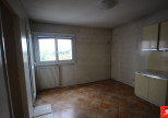 A vendre Toulouse 310379513 Booster immobilier