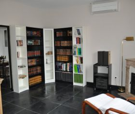 A vendre Toulouse  310379534 Booster immobilier