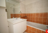 A vendre Toulouse 310379545 Booster immobilier