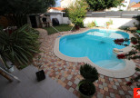 A vendre Toulouse 310379561 Booster immobilier