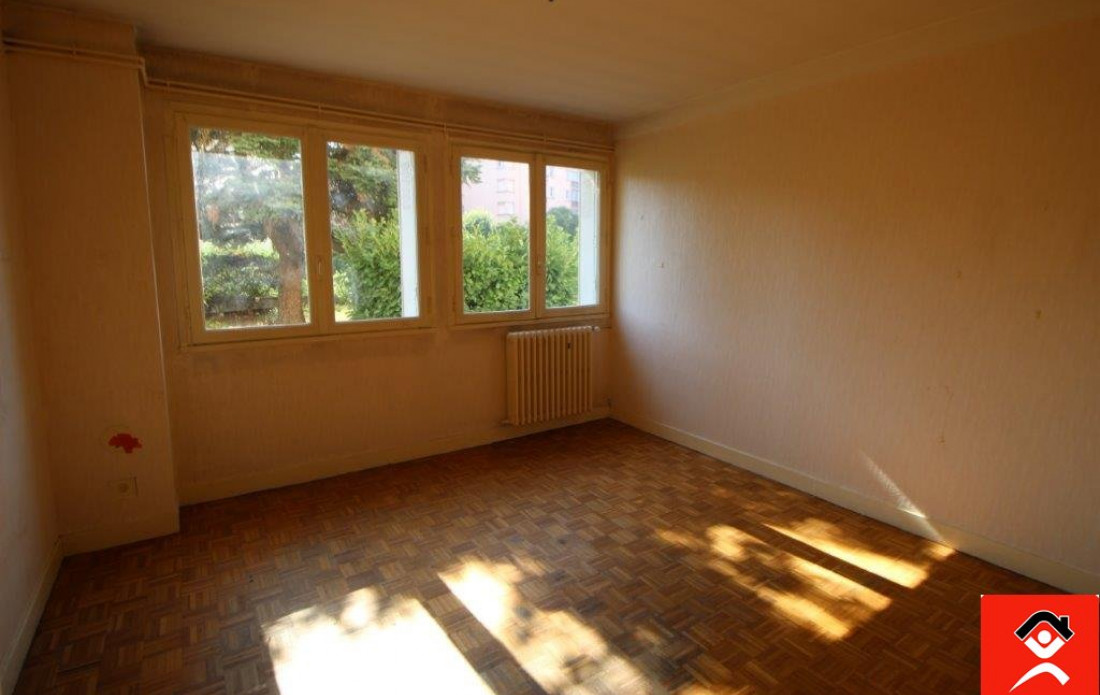 A vendre Toulouse 310379563 Booster immobilier