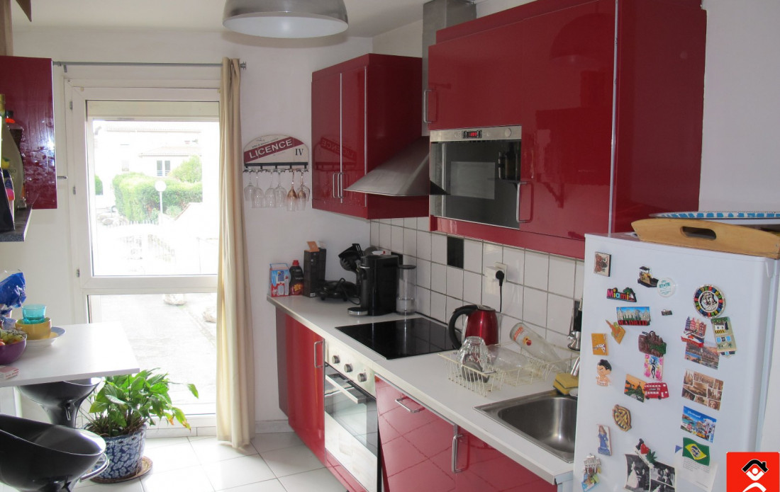 A vendre Toulouse 310379579 Booster immobilier
