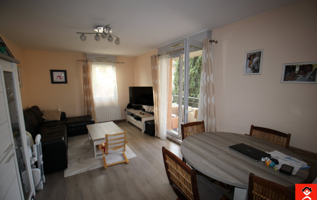 A vendre Toulouse 310379582 Booster immobilier