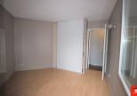 A vendre Aucamville 310379598 Booster immobilier