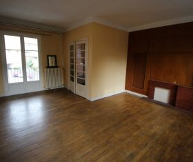 A vendre Toulouse  310379620 Booster immobilier
