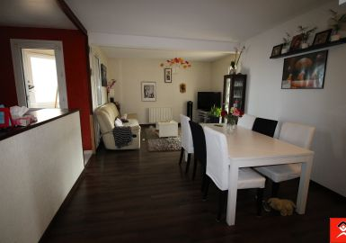A vendre Toulouse 310379641 Booster immobilier