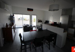 A vendre Toulouse 310379677 Booster immobilier