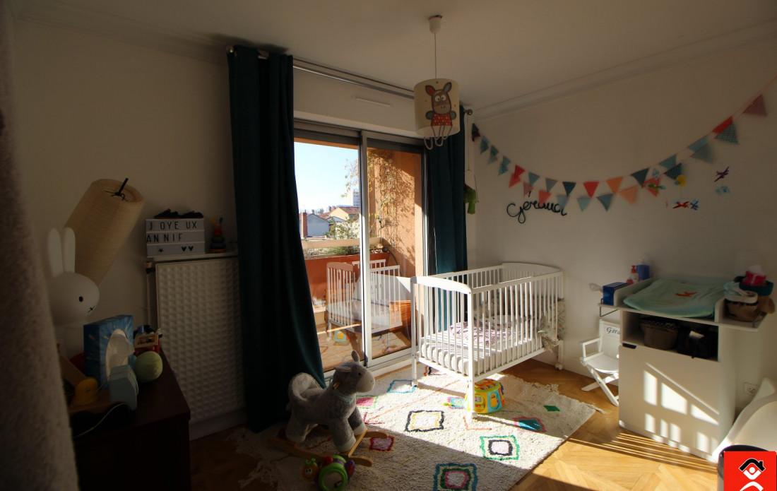 A vendre Toulouse 310379680 Booster immobilier