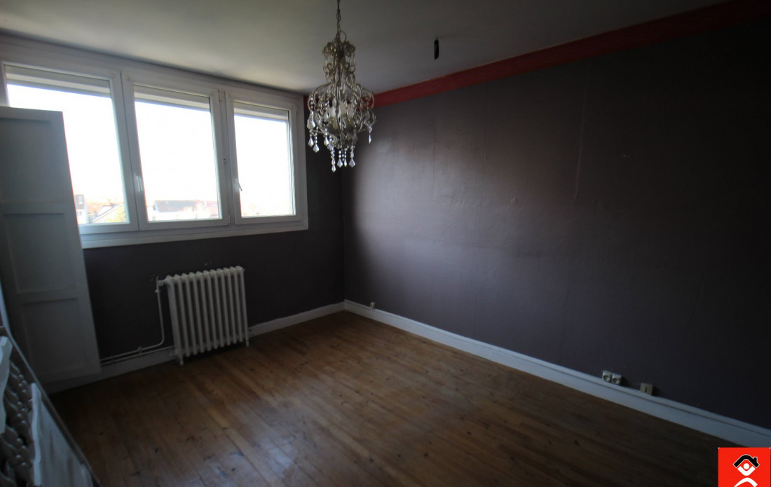 A vendre Toulouse 310379683 Booster immobilier
