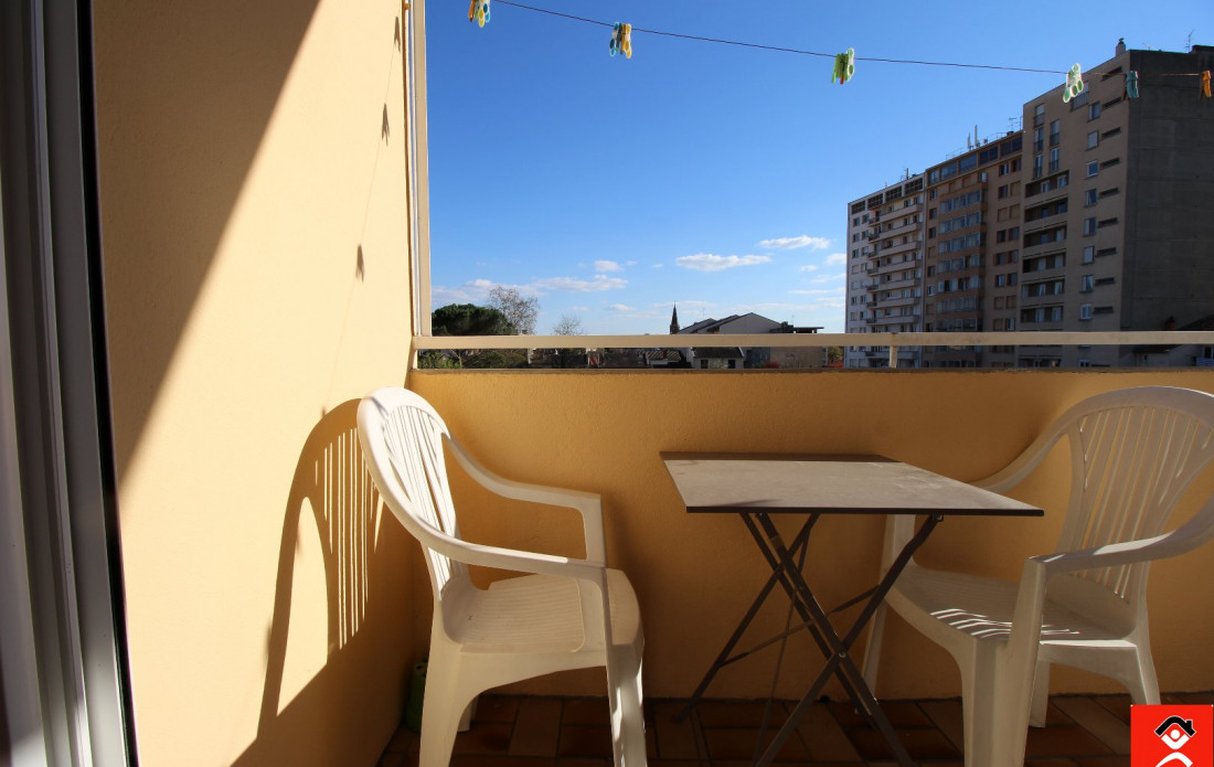 A vendre Toulouse 310379712 Booster immobilier