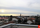 A vendre Toulouse 310379717 Booster immobilier