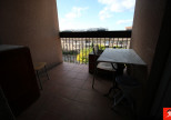 A vendre Toulouse 310379734 Booster immobilier