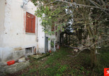 A vendre Toulouse 310379740 Booster immobilier